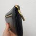 ラマーレ長財布パールは薄型スリム!大人かわいいと口コミで人気